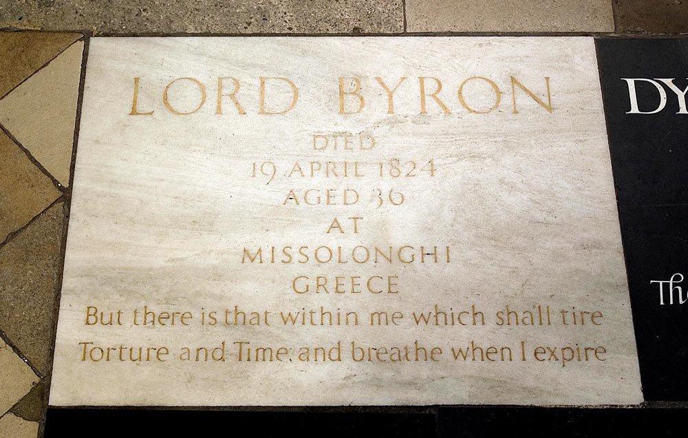 byron-stone-westminster-abbey.jpg