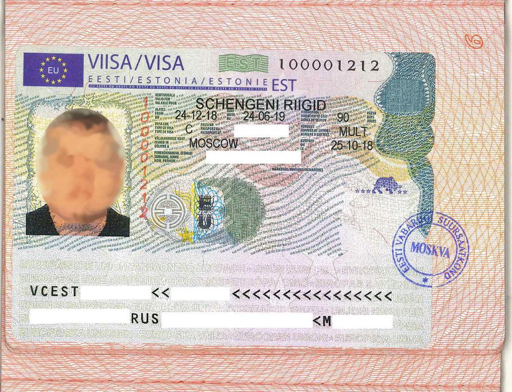new_visa2.jpg