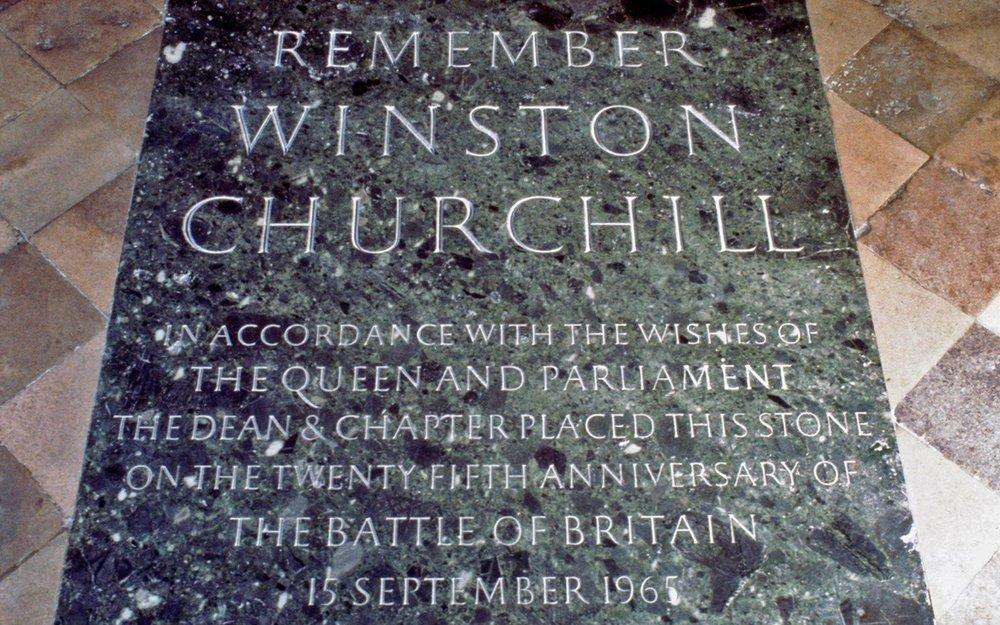 sir-winston-churchill-memorial.jpg