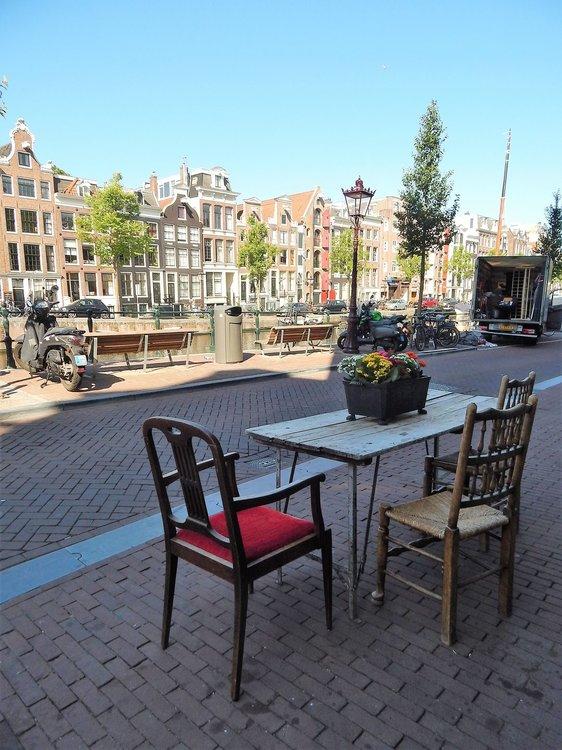 Амстердам(стол).jpg