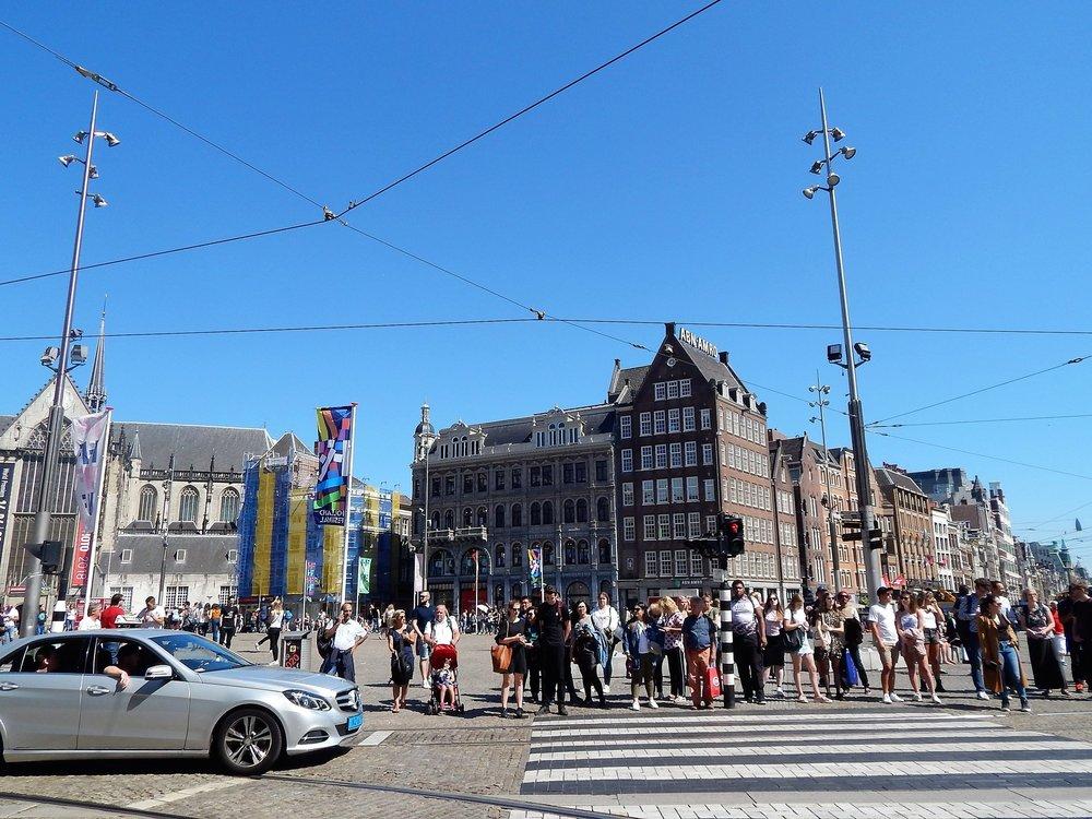 Амстердам211.jpg
