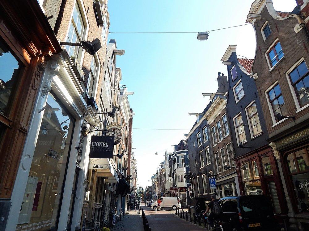 Амстердам208.jpg