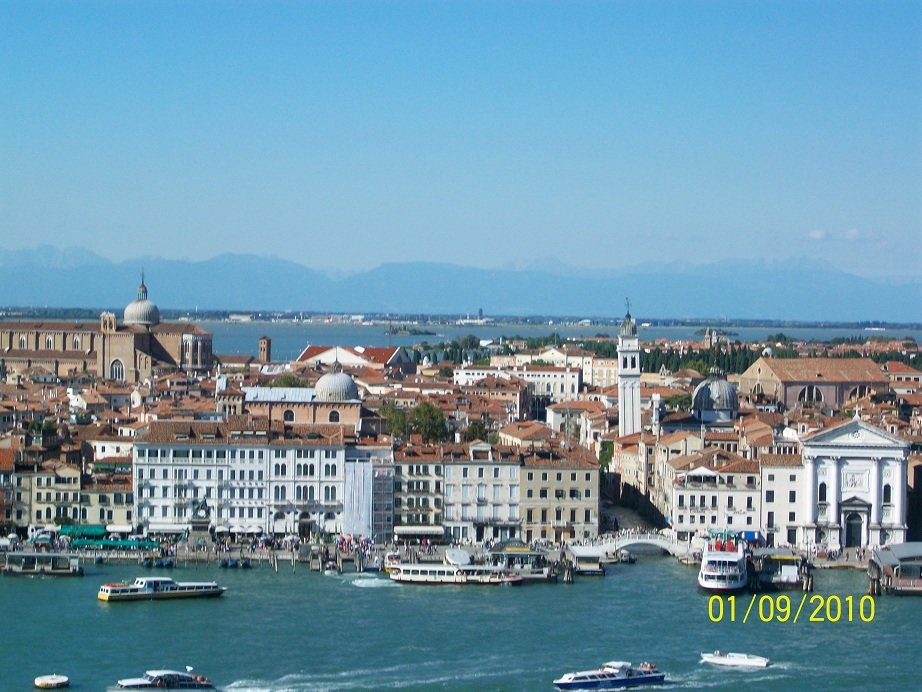 Italia 126.jpg