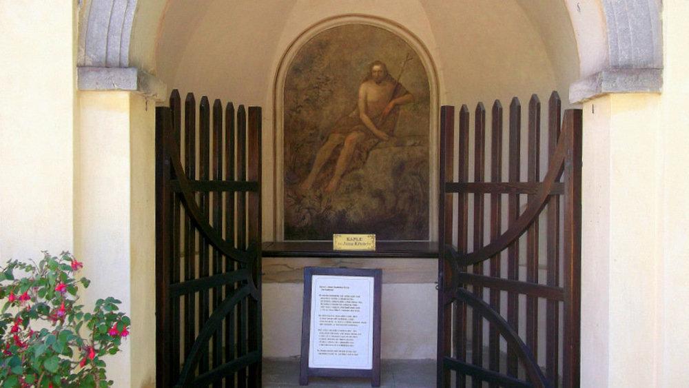 Золотые стёжки Чешского Рая 2593.JPG