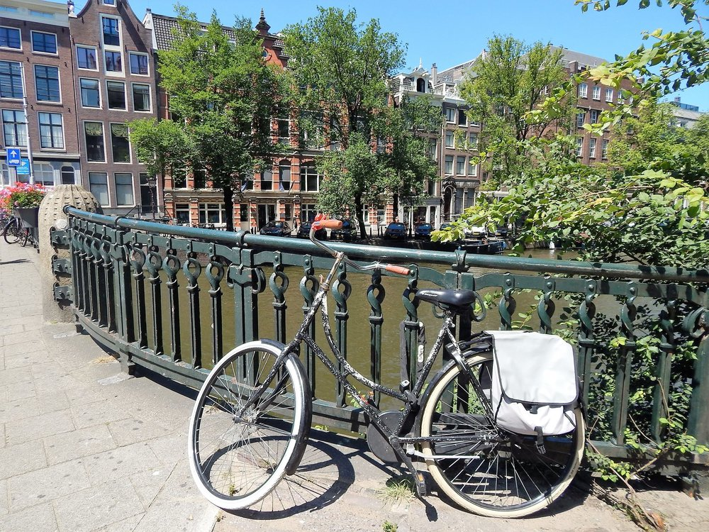 Амстердам( велосипед2).jpg