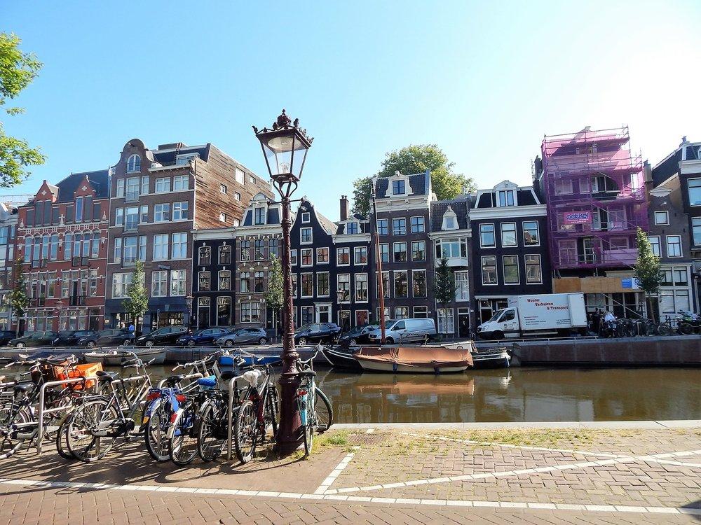 Амстердам(фонарь).jpg