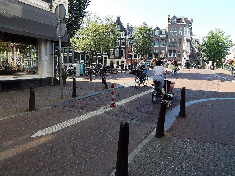 Амстердам207.jpg