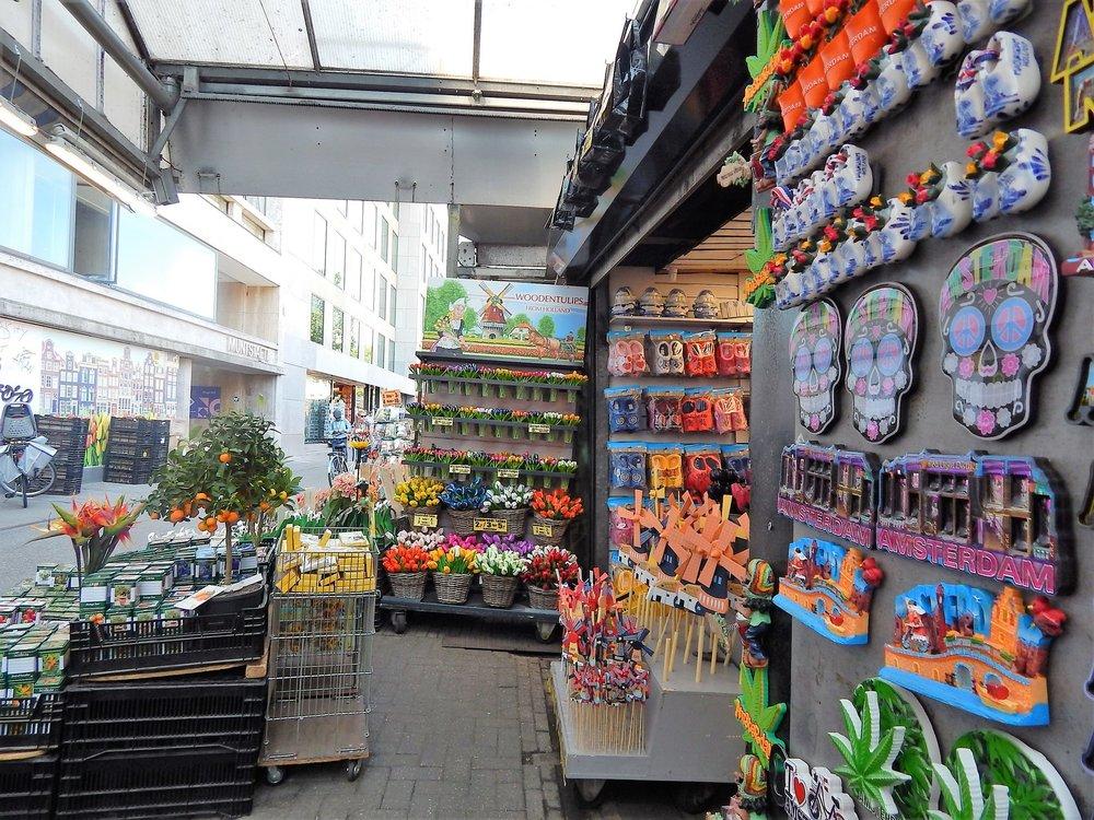 Амстердам( рынок1).jpg