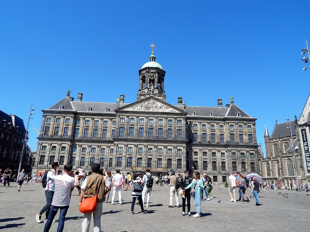 Амстердам(Королевский  дворе).jpg