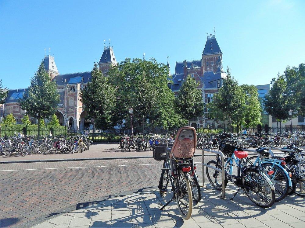 Амстердам(велосипеды).jpg