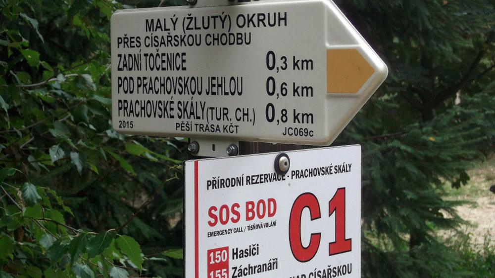 Золотые стёжки Чешского Рая 259.JPG
