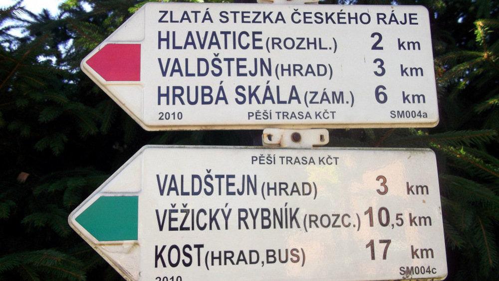 Золотые стёжки Чешского Рая 2496.JPG