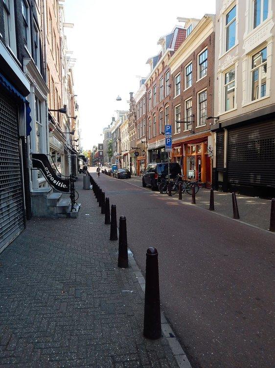Амстердам209.jpg