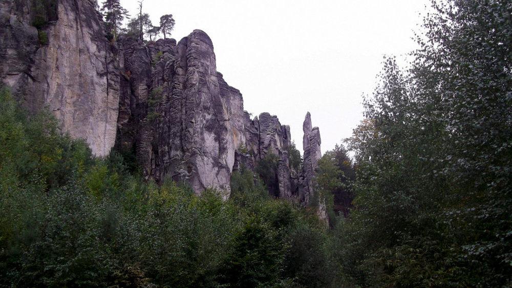 Золотые стёжки Чешского Рая 287.JPG