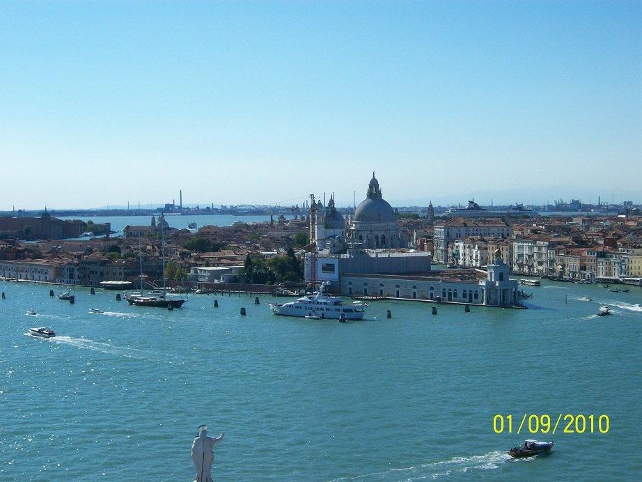 Italia 115.jpg