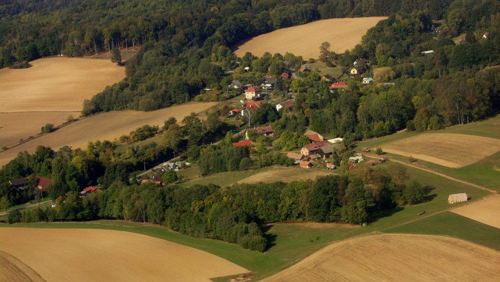 Золотые стёжки Чешского Рая 061.JPG