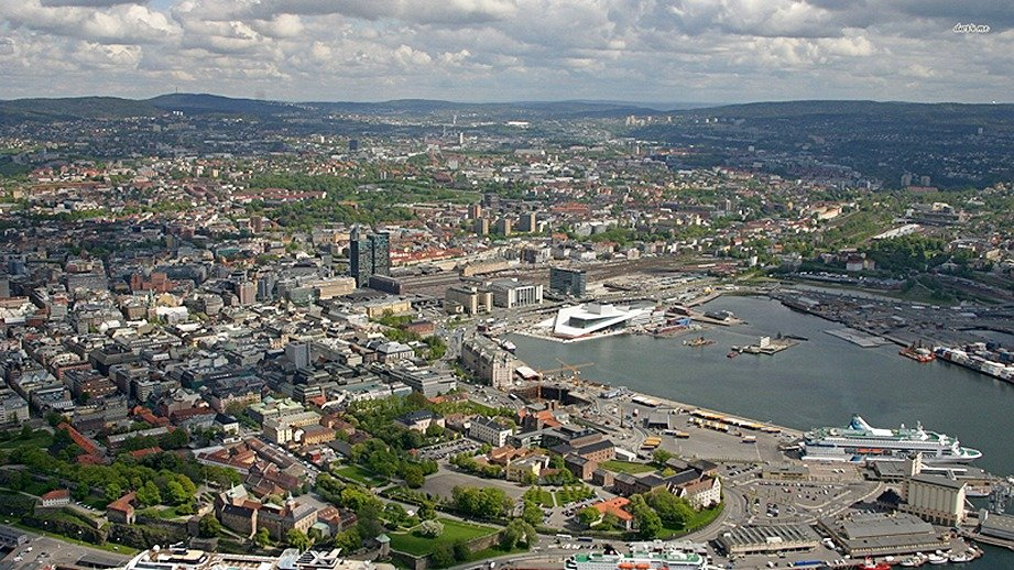 World___Norway_View_of_the_city_of_Oslo_058623_[1].jpg