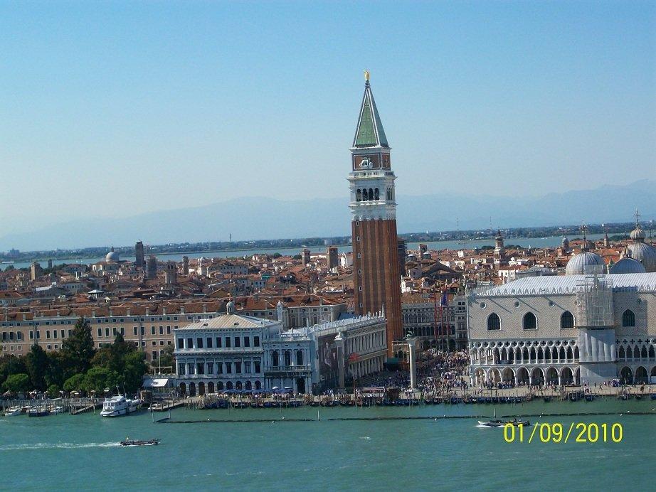 Italia 144.jpg