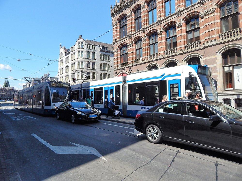 Амстердам( трамвай1).jpg