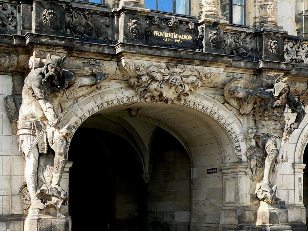Dresden_Residenzschloss_09.jpg