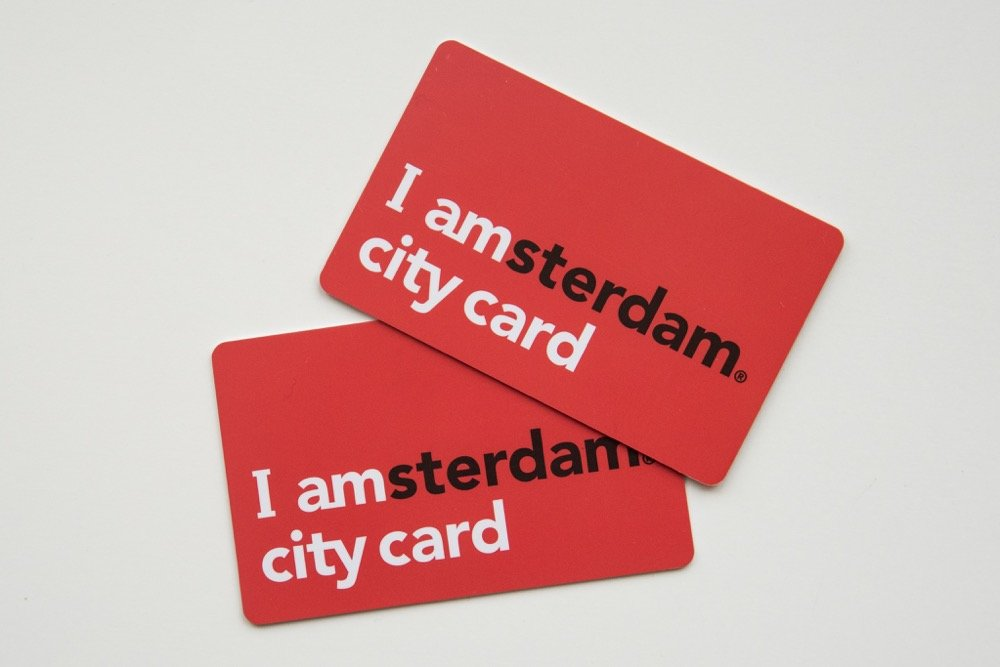iAmsterdam_Cards_24-twee-City-Card.jpg
