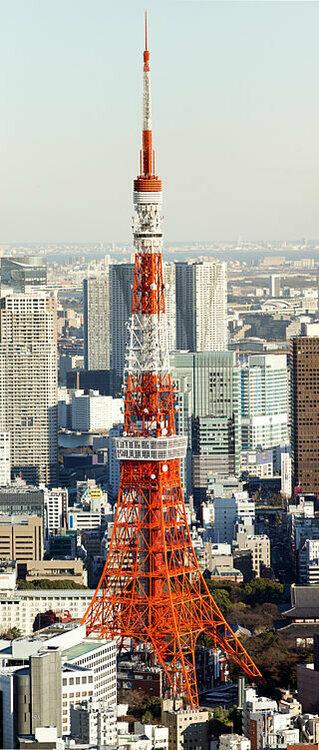 Токио  башня.jpg