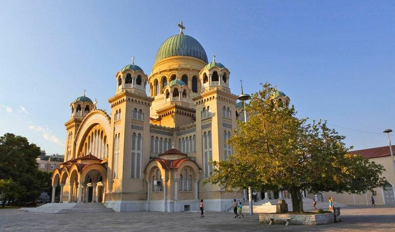 11_ Патры-St-Andrew-Church11.jpg