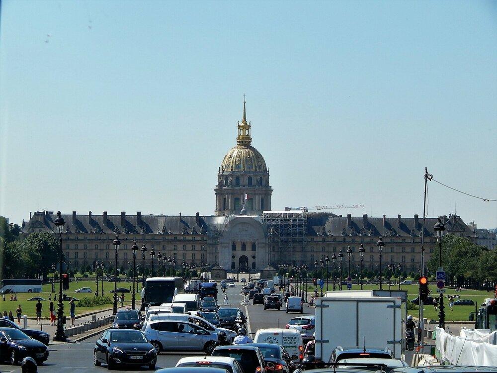 Париж дом.jpg