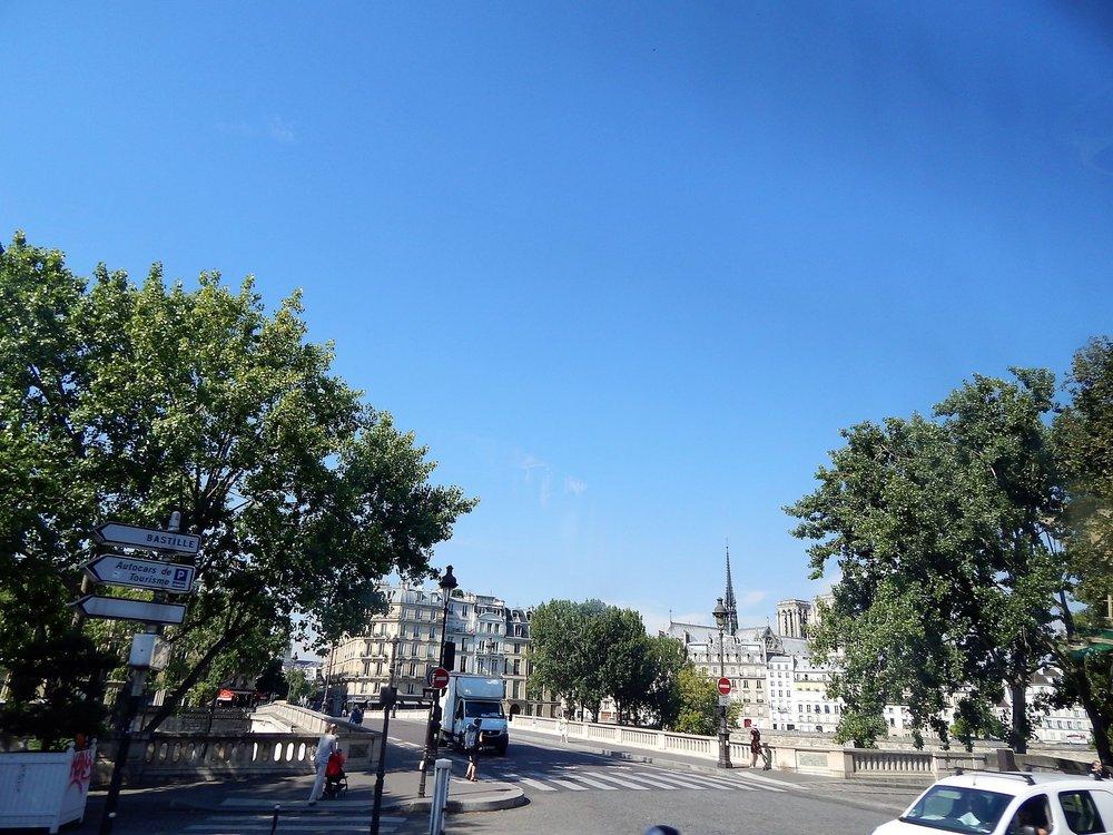 Париж13.jpg
