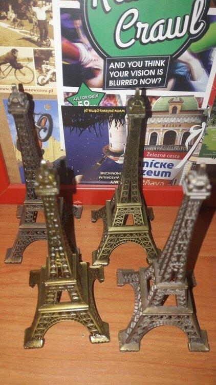 Открытка Париж.jpg