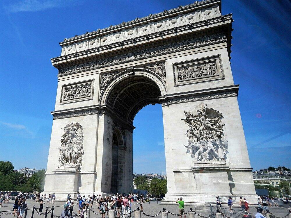 Париж арка.jpg