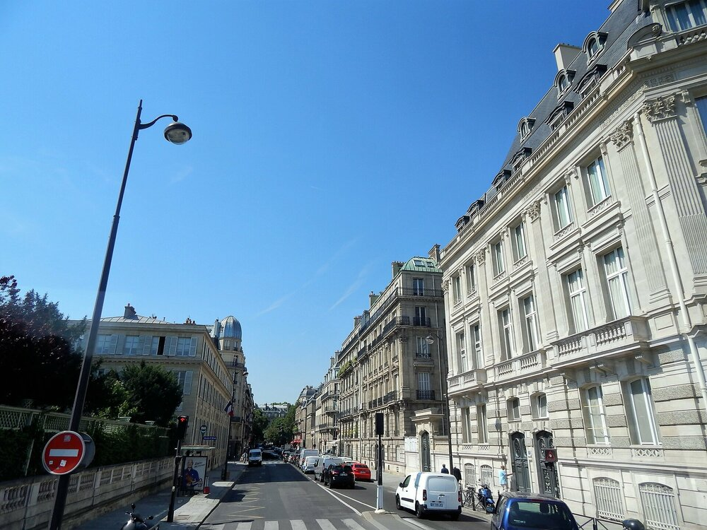 Париж26.jpg