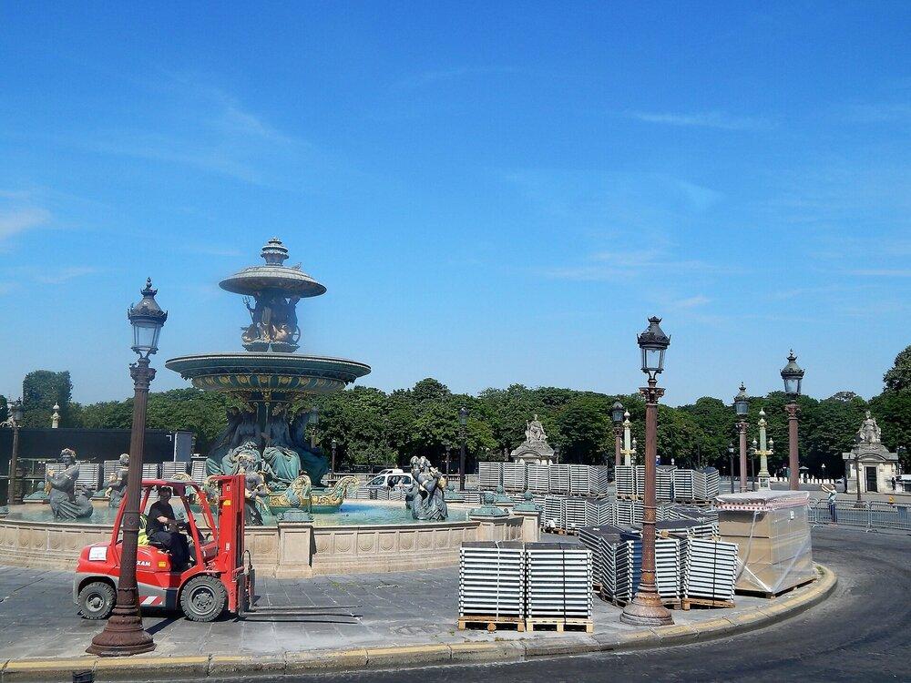 Париж29.jpg
