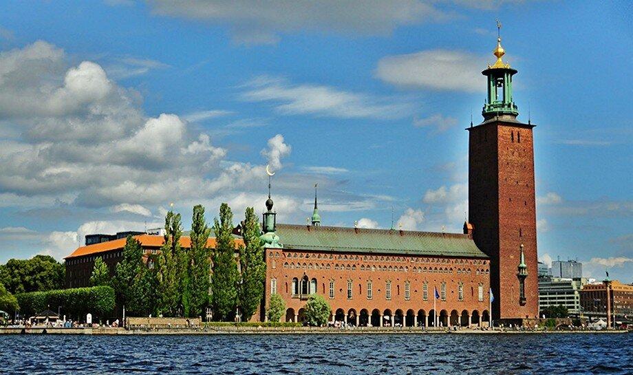 Stockholm Sweden 12[1].jpg