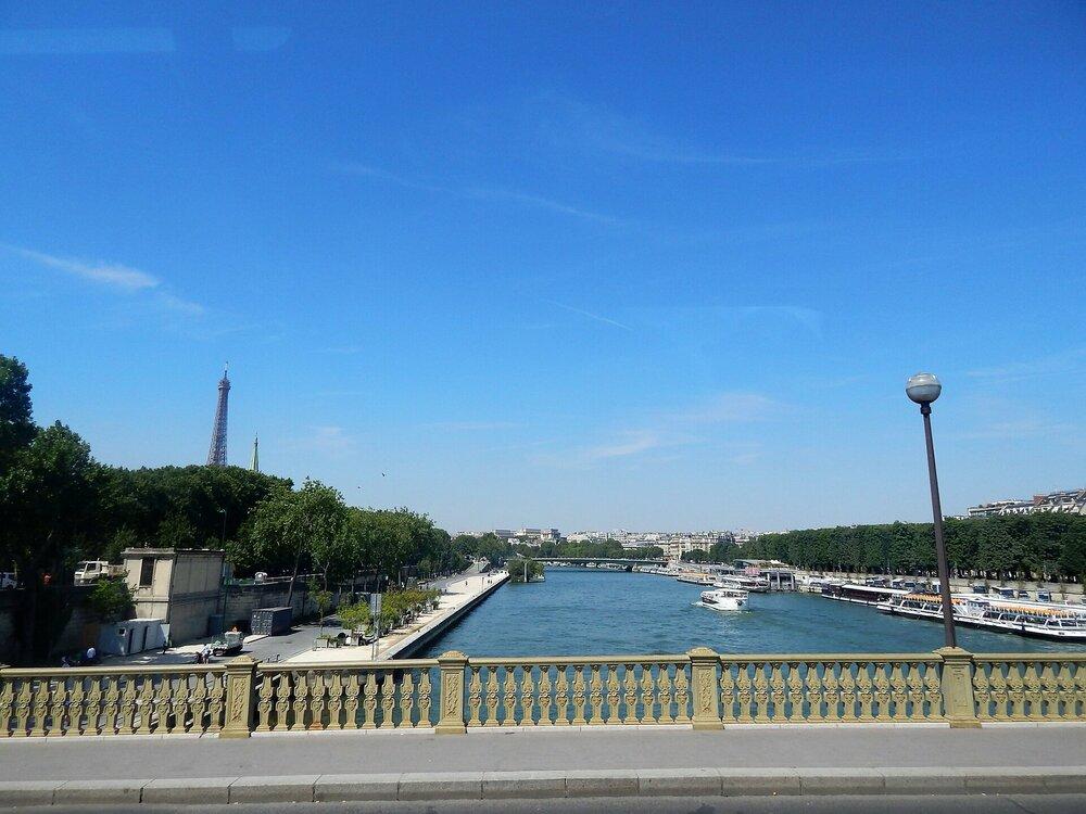 Париж44.jpg