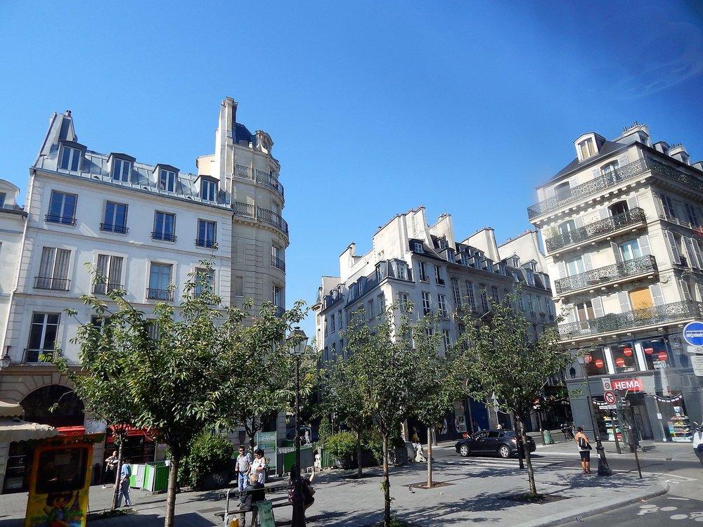 Париж11.jpg
