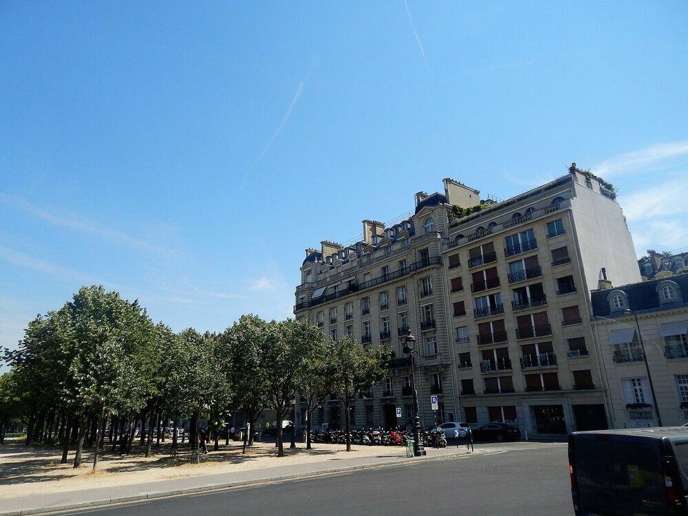 Париж31.jpg