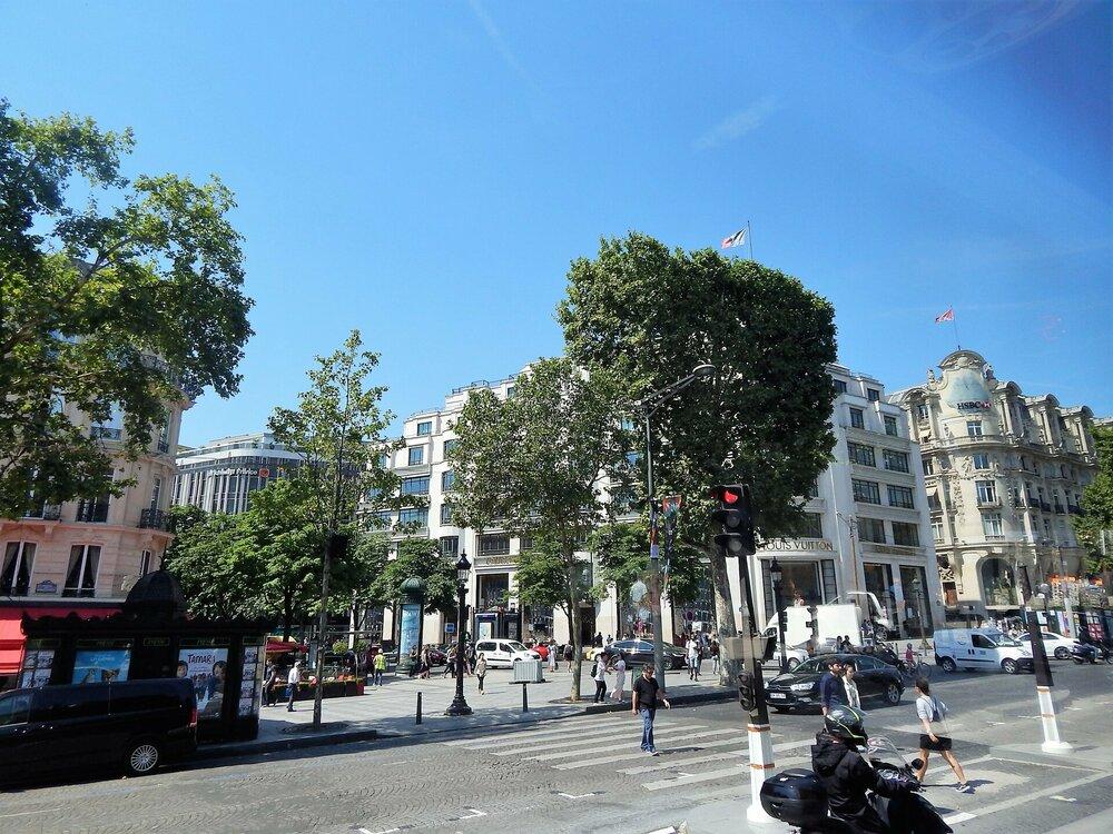 Париж34.jpg