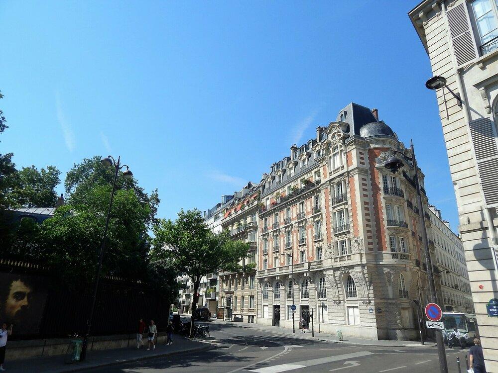 Париж22.jpg