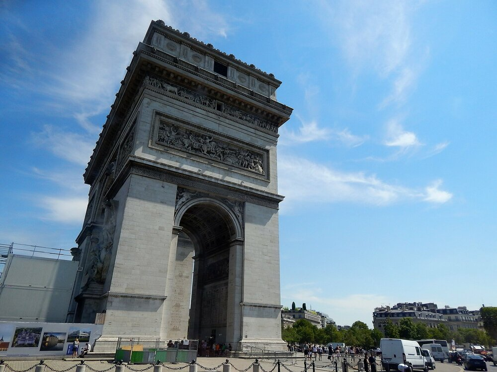Париж арка1.jpg