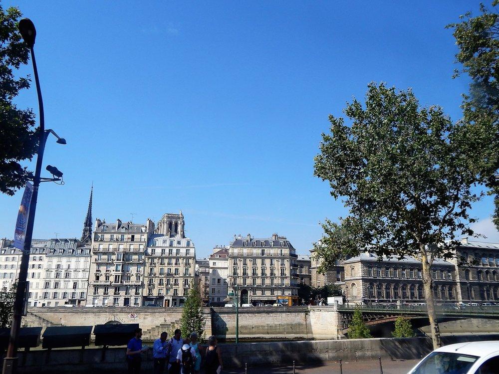 Париж14.jpg