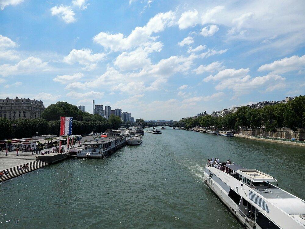 Париж дорога до Трокадеро.jpg