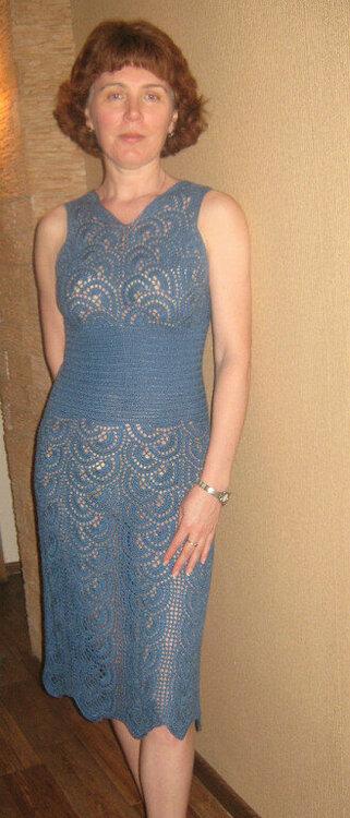 платье синее.jpg
