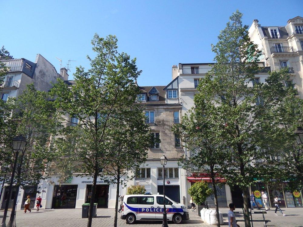 Париж10.jpg