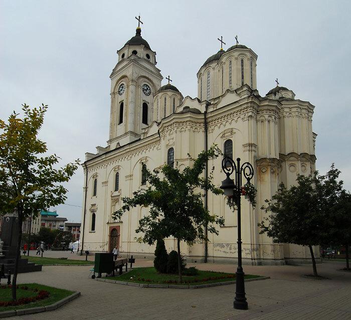 2_Смедерево_2.jpg