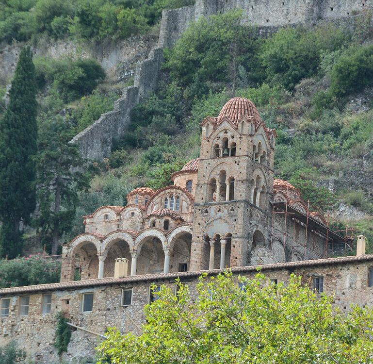 10_Монастырь-Пантонасса.jpg