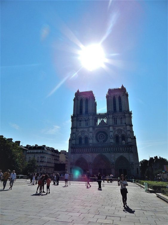 Париж16.jpg