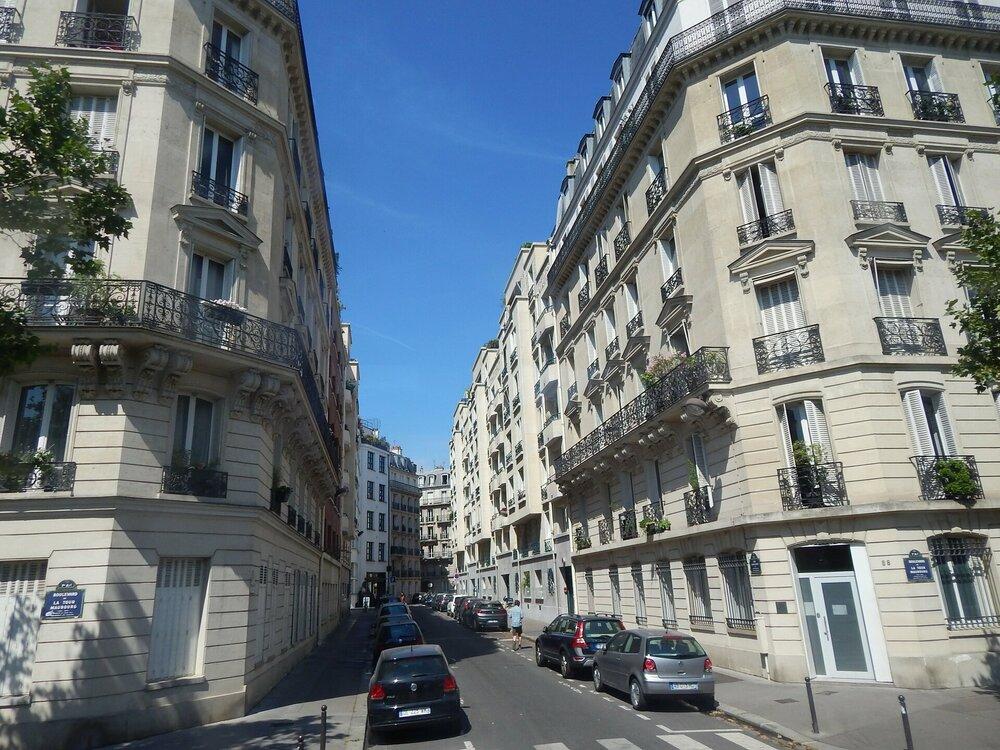 Париж40.jpg