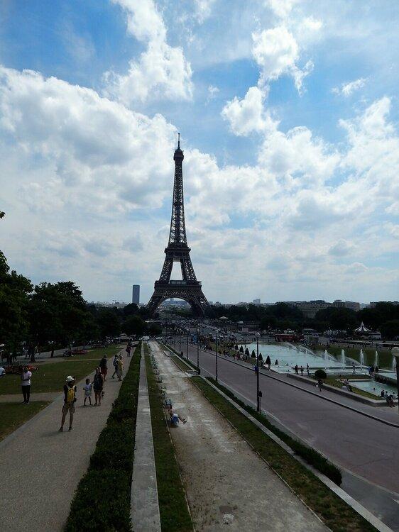 Париж дорога до Трокадеро5.jpg