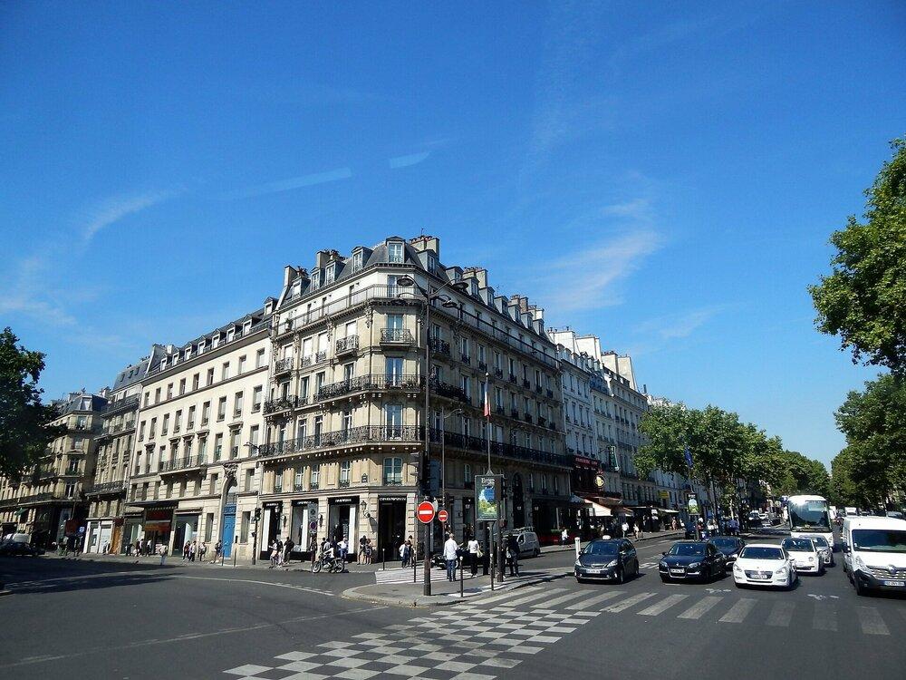 Париж24.jpg